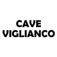 Cave-viglianco